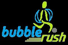 bubblerush.de