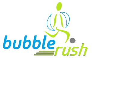 {:de}bubblerush.de{:}{:en}bubblerush.de{:}